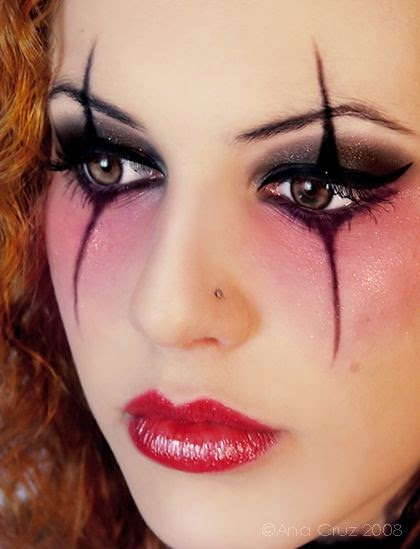makeup-maquiagem-halloween-vampiro0