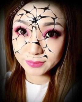 maquiagem-halloween-quebrada