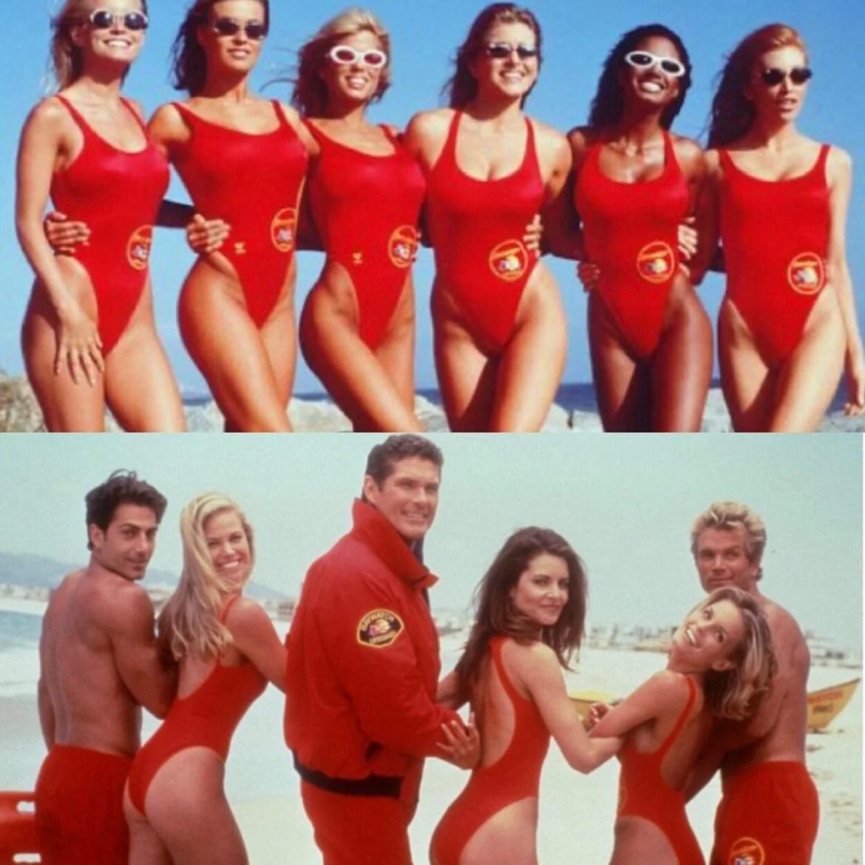 moda praia SOS Malibu