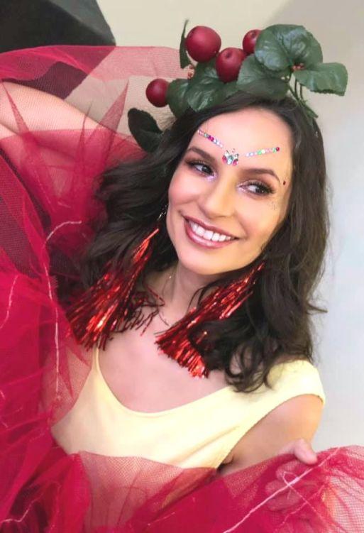 Fantasias de Carnaval - Denise Pitta by Isaac Silva e Katia Leal (37)
