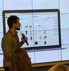 Lançamento Catwalk App - Assistente virtual que ajuda a montar looks com as peças do seu Guarda-roupa (10)