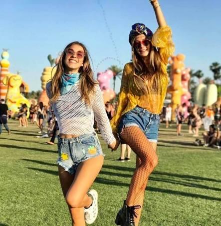 Looks de festival 2019 - Inspirações para arrasar no Lollapalooza - FB (6)