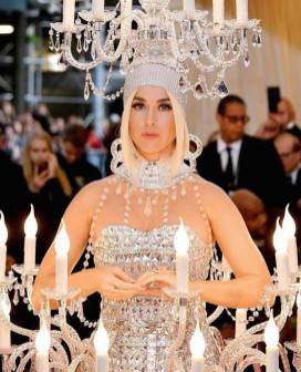 Vestidos de festa - Melhores looks MET Gala 2019 965471d