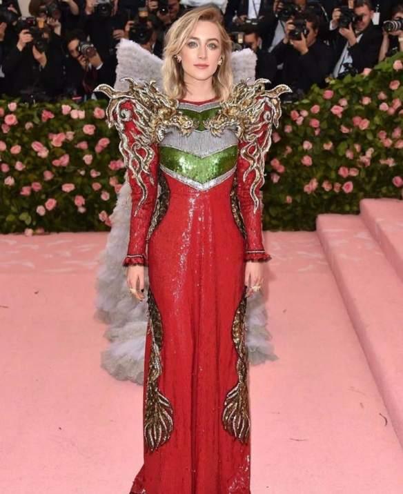 Vestidos de festa - looks MET Gala 2019 9674.jpg2