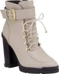 Sapatos veroffato inverno 2020 (14)