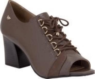 Sapatos veroffato inverno 2020 (19)