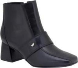 Sapatos veroffato inverno 2020 (50)