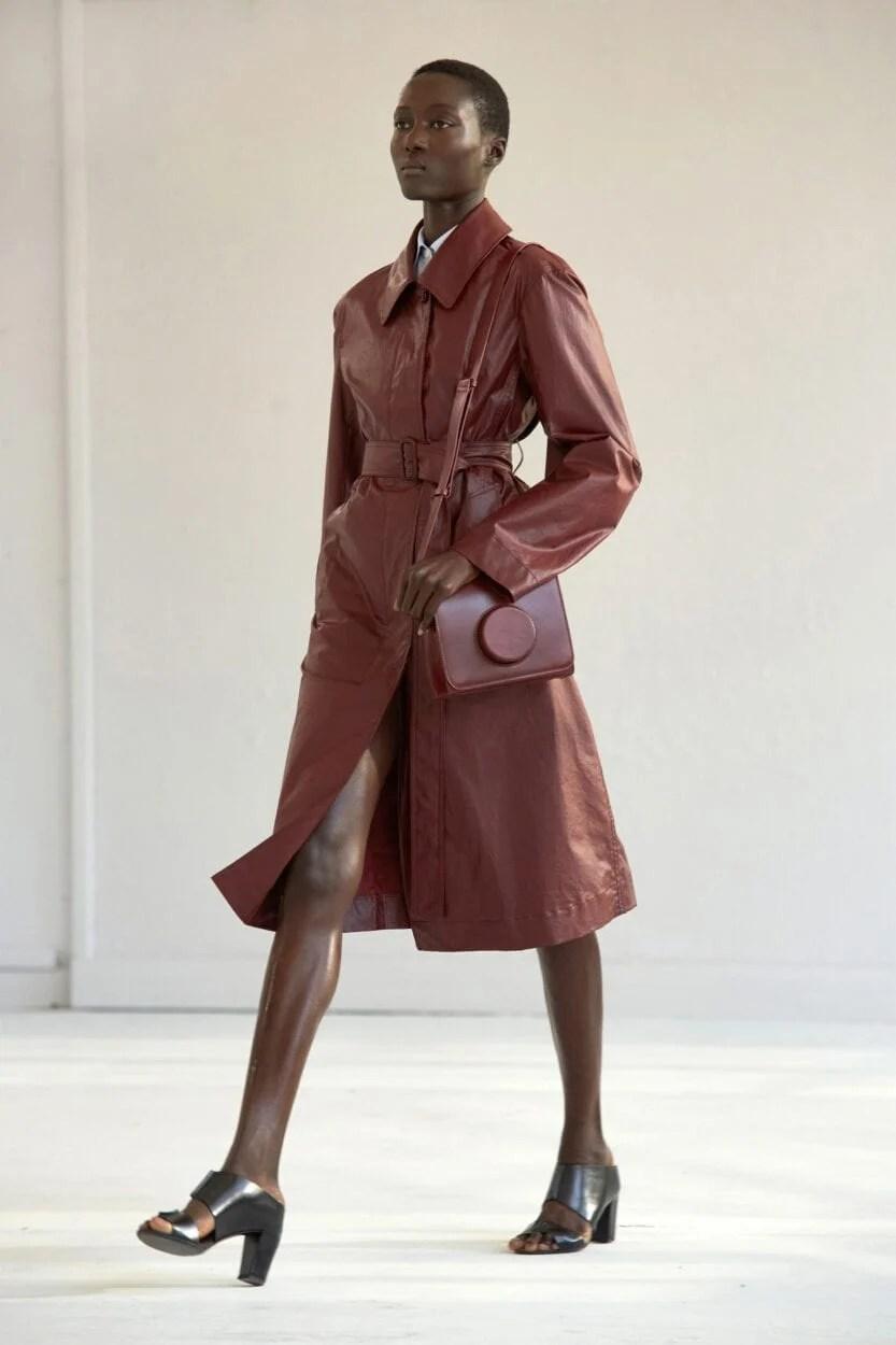 Lemaire Milano Digital Fashion Week 2020