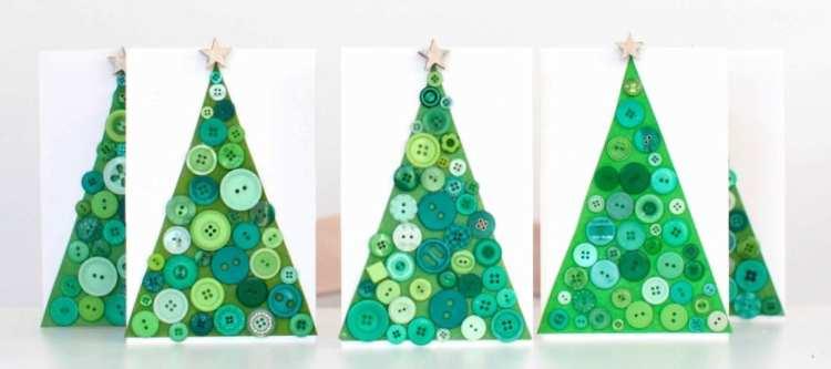 faça voce mesmo decoração de natal