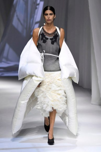 67-fendi-ss-21-fashion
