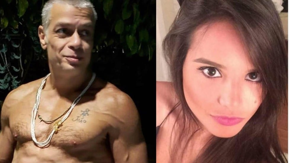 Fabio Assunção vai se casar