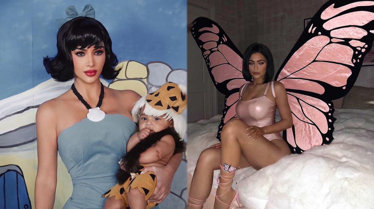 Irmãos Kardashian