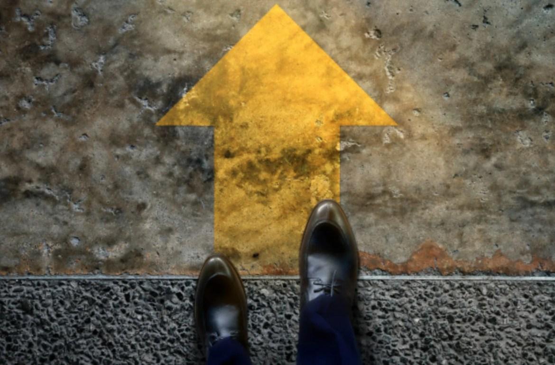 startup é um caminho incerto
