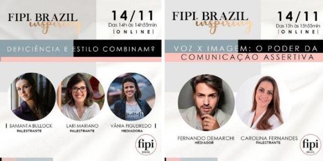fipi brazil moda