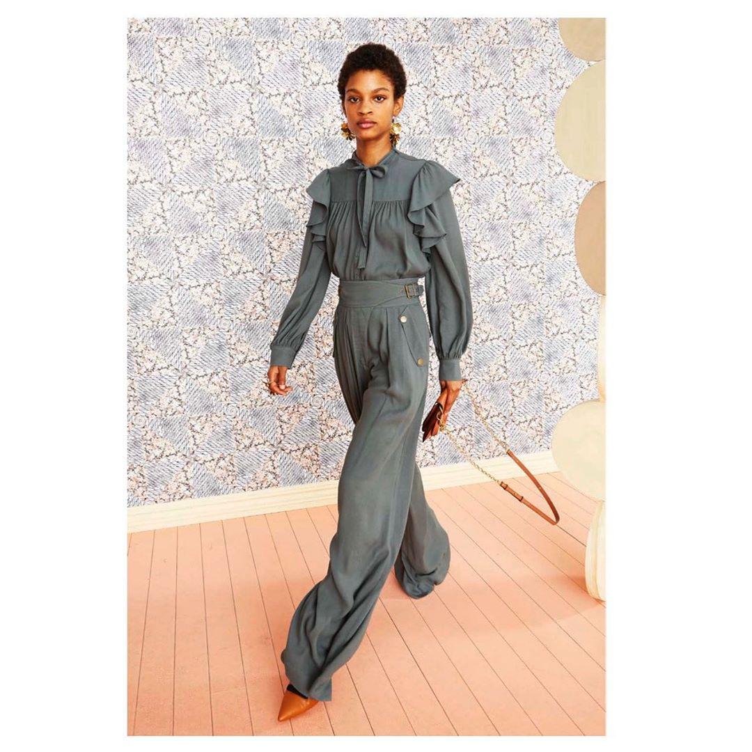 calça feminina verão 2021