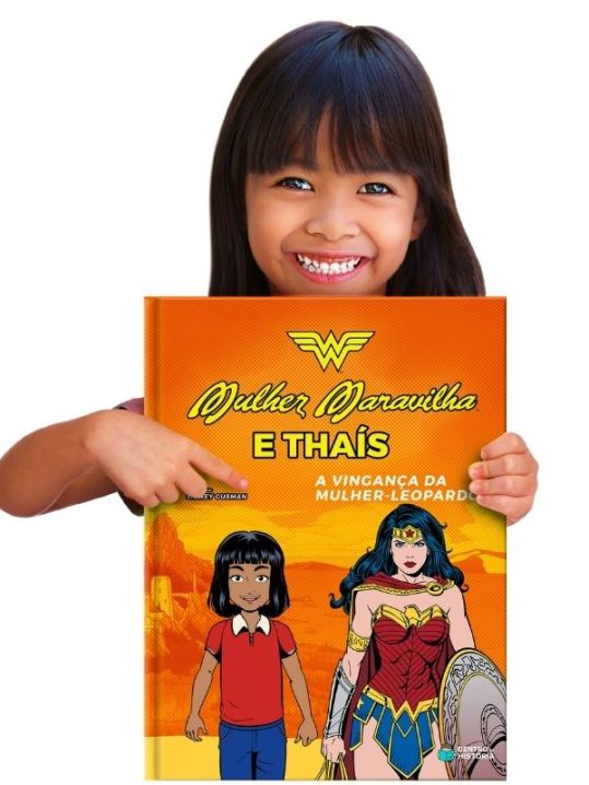livro infantil black friday