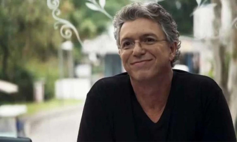 Boninho, diretor da Globo - Foto: Reprodução