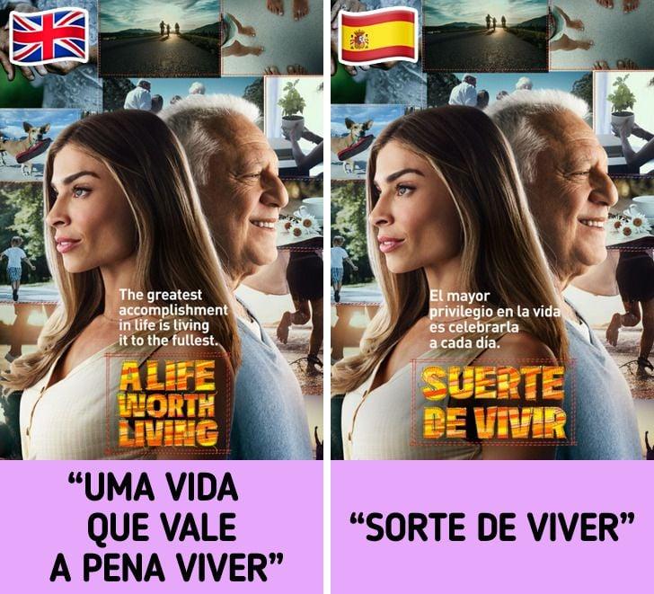 Novelas brasileiras, bom sucesso.