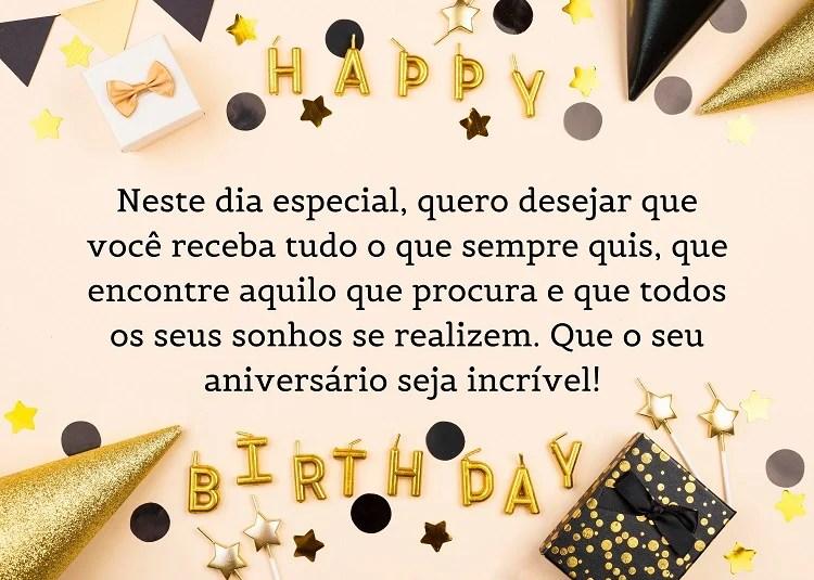 cartão virtual de feliz aniversário para amigo