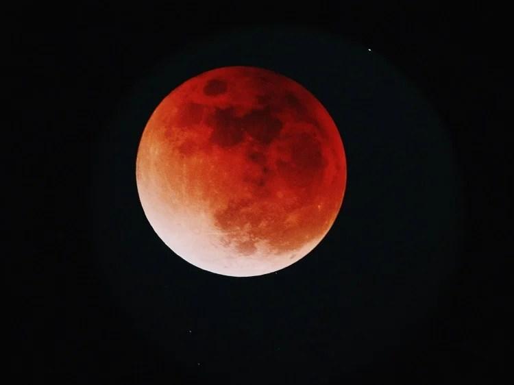 eclipse lunar total 2021
