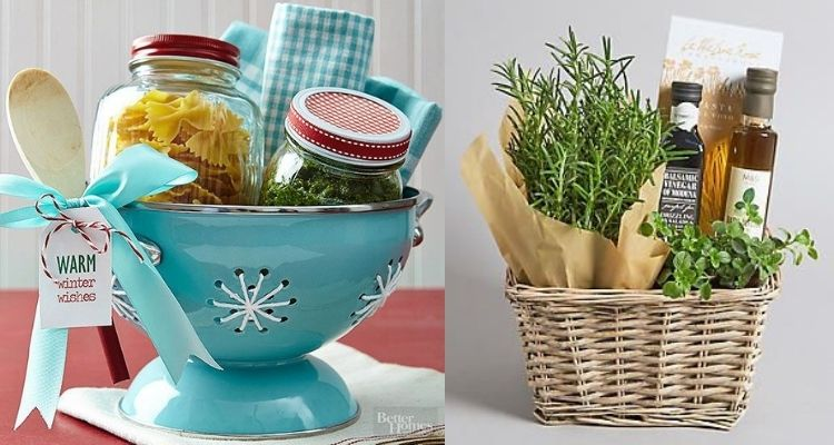 ingredientes para fazer macarrão