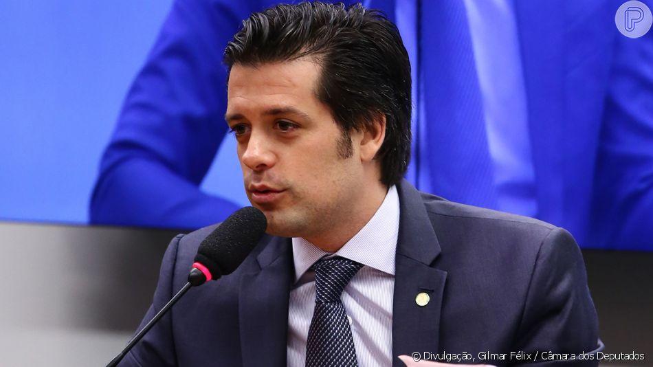 Guilherme Mussi