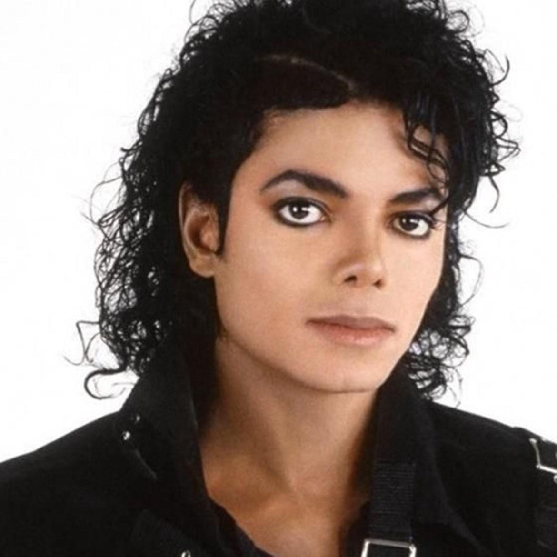 Clipes gravados no Brasil - Rei do pop Michael Jackson.