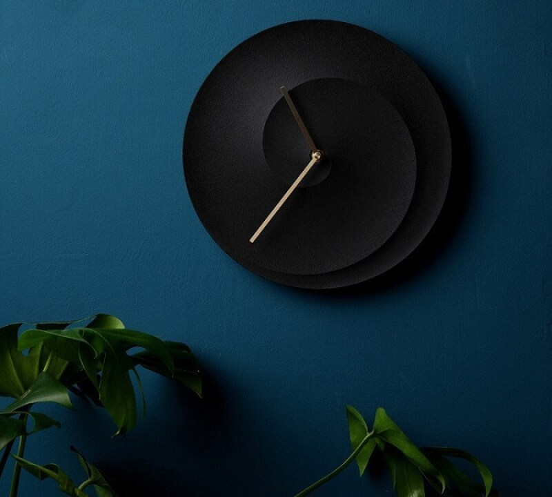 Design minimalista.