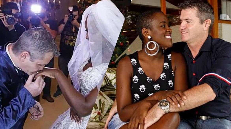 Angélica conheceu seu marido logo após sair do BBB 15 (montagem: Fashion Bubbles)
