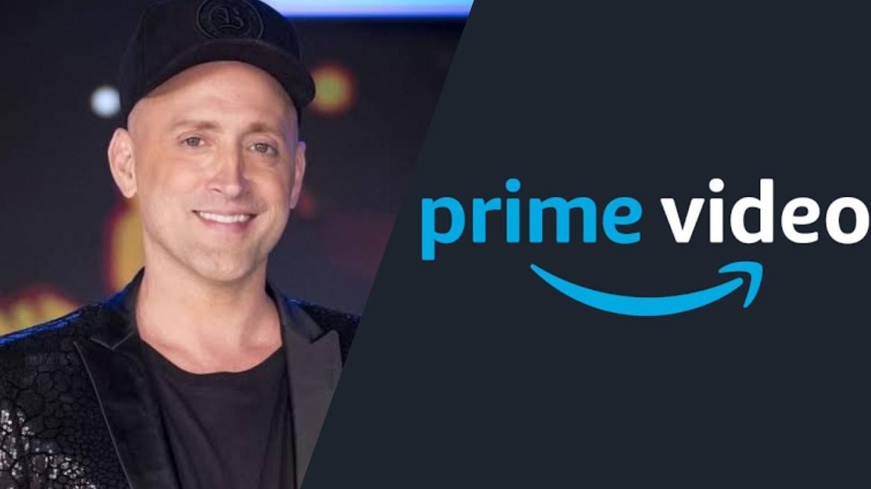 Paulo Gustavo tinha planos de deixar a Globo e seguir para a Amazon Prime Video (montagem: Fashion Bubbles)