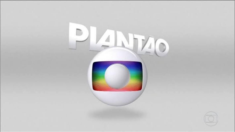 Plantão Globo foi criado em 1991 (imagem: divulgação)