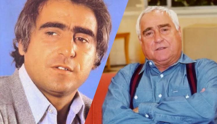 ator morre aos 87 anos