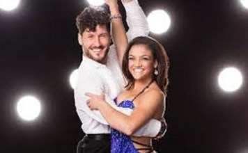 Dancing with the stars finale 2016