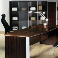 Chair Design In Pakistan Chase Lounge Chairs Latest Office Furniture By Wing Designs
