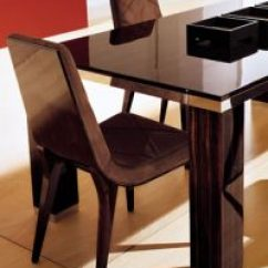 Chair Design In Pakistan Fy Luxurious Dining Table Designs By Wing Designer Tables