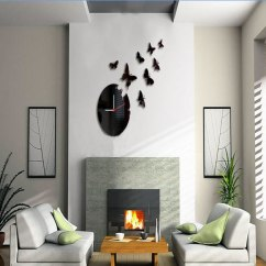 Wall Painting Colors For Living Room Tiles Walls Modern Home Decor Ideas