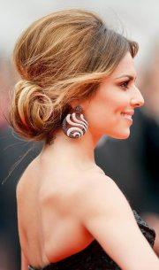 8 amazing hairstyle hacks