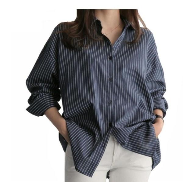 Airport Fashion Shirt | Suga – BTS