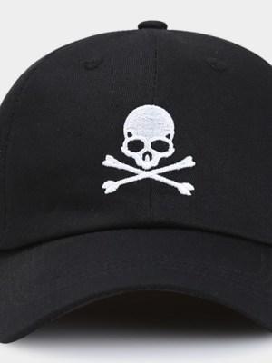 Suga Black Cap (9)