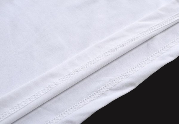 Printed T-Shirt | Ahn Ji Young | Bolbbalgan4