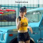 Boss Babe Top   Sejeong – Gugudan