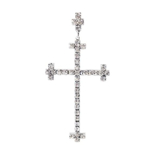 Cross Earrings | Sunny – Girls Generation