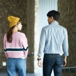 Yellow Beanie | Choi Mika – About Time