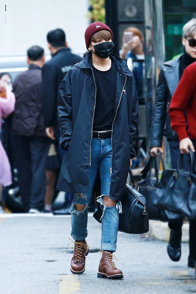 Bts Outfit Shop Get Bts Clothes Bts Fashion Similar Style To