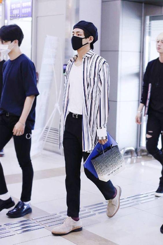 Bts Outfit Shop Get Bts Clothes Bts Fashion Similar Style To Shop