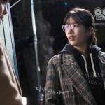 Saturdays New York City Hoodie   Nam Hong Joo – While You Were Sleeping