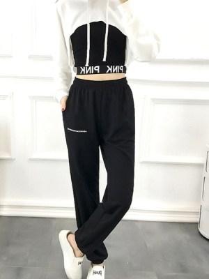 blackpink-rose-peace-minus-one-dance-practice-pants4