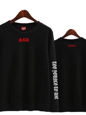 twice-jysweater