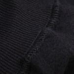 """Sad"" Sweater | Jeongyeon – Twice"
