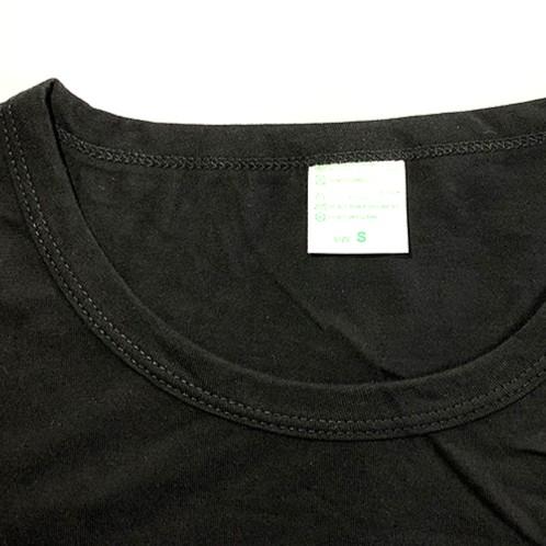 Cherry T-Shirt   Tzuyu – Twice